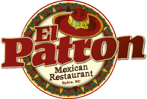 El Patron Mexican Restaurant Sylva Nc